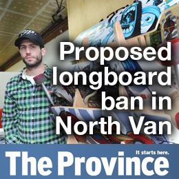 ProposedLongboardBan