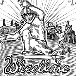 Wheelbase1yearanniversary