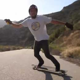 Sector 9 Product Guide – Eye Dropper   Longboardism  Sector 9 Produc...