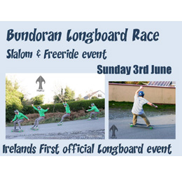 bundylongboardrace