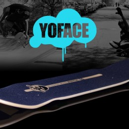 yoface_longboard_tech_slider_header
