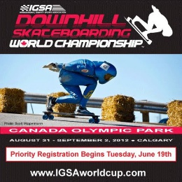 IGSA-worldCup2012
