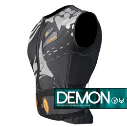 DEMON_VEST_X_D3O