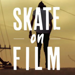 SkateOnFilm