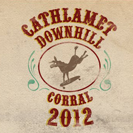 CathlametDownhillCorrall2012
