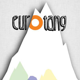 Eurotang2012