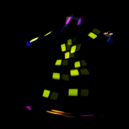 GlowRider