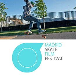 MadridSkateFestival
