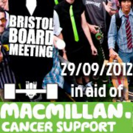 Bristolboardmeeting2012