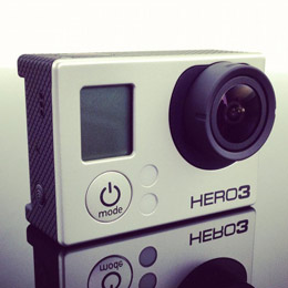 GoProHero3