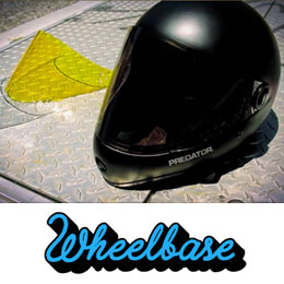 WheelbaseDH6