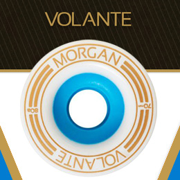 TheMorgan-Volante