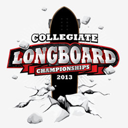 CollegiateLongboardChampionship