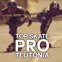 TopSkateProTeutonia2012