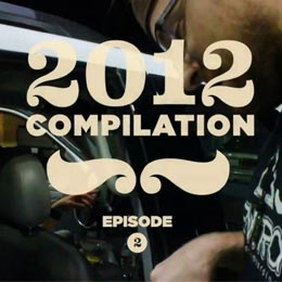 KRCompilation2012-Ep2