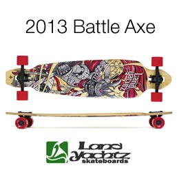 2013BattleAxe