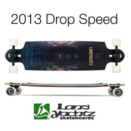 2013DropSpeed
