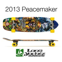 2013Peacemaker