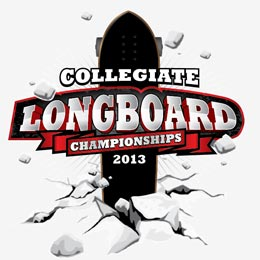 CollegiateLongboardChampionshipTHMB