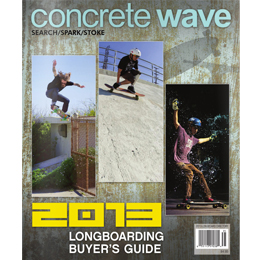 Concrete-Wave-2013LongboardingBuyersGuide-ReadersChoiceAward