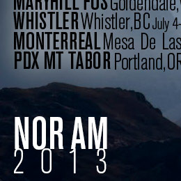 North-AM-2013