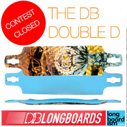 DBCOntestCLosed