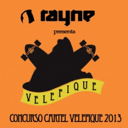 RayneVelefique2013