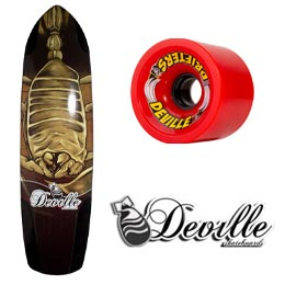 Deville-Skateboards-Scorpion-Drifters
