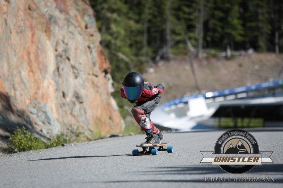 Whistler 2013 Qualifiers-892