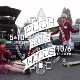 Rayne-Daddies-PushintheWoods2013