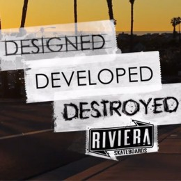 Riviera-DesigbDevelopedDestroyed