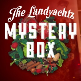 LandyachtzMysteryBox1