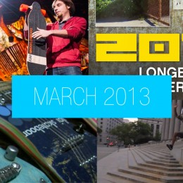 year-recap-longboardism-March