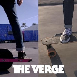 TheVerge-CES