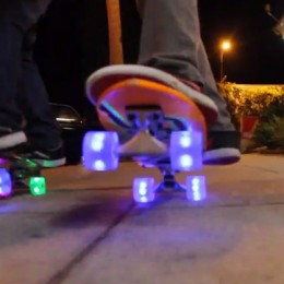 Sector9GlowFundamental