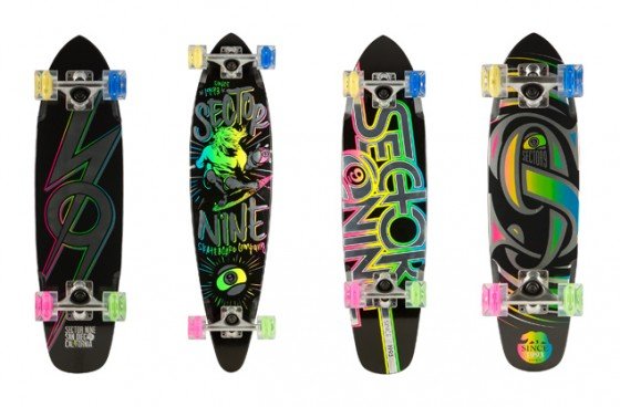 Sector9GlowSeries