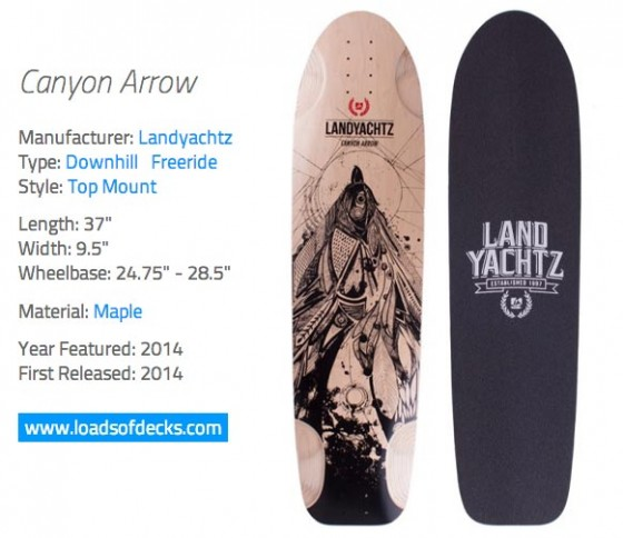 landyachtz_canyon_arrow