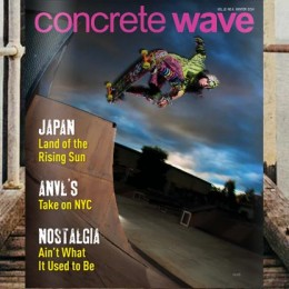 ConcretWaveWInter2014