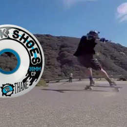 Sector9-SlickShoes-longboardism-1