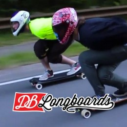 DbLongboards-GoSkateboardingDay2014
