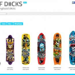 Sector9DHD