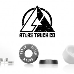 AtlasTrucksAccessories