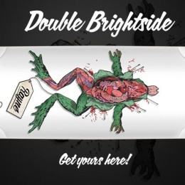 Rayne-longboards-double-brightside-limited-edition-longboardism