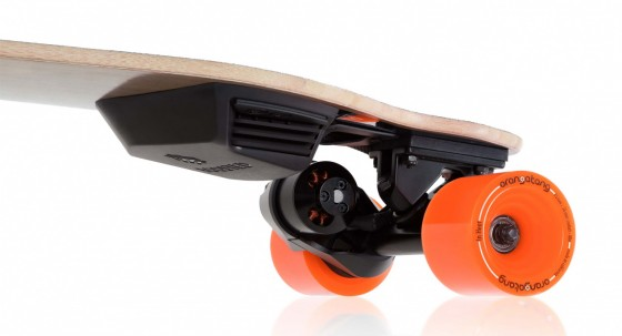 boosted-electric-skateboard-single-drive-motor