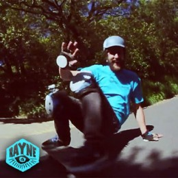 rayne-longboards-mark-short-and-company-video