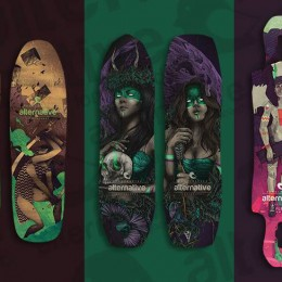 AlternativeLongboard2015
