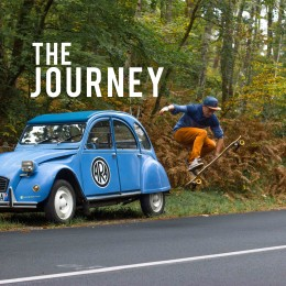 affiche-the-journey-v2-low-res
