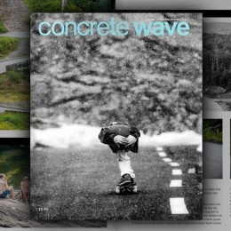 ConcreteWaveMagazineJanuary2015