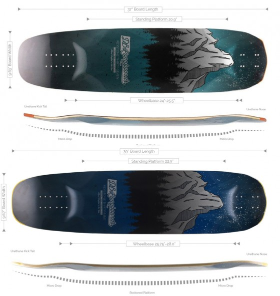 dblongboards-keystone-37-39-deck-specs