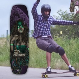 AlternativeLongboard_Bunting